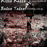 ritze ratze batze tatze (2009)