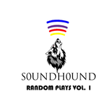 Random Plays Vol. 1
