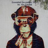 Essential December 2017 #4