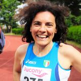 Intervista ad Alessandra, viaggiatrice maratoneta [Slow podcast Ep VIII]