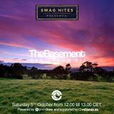 The Basement Radioshow #010 - Ibiza Global Radio