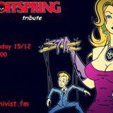 Offspring Tribute