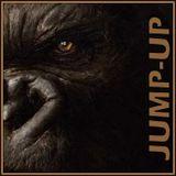 DRUM & KONG (Massive Jump-up Drum'n'bass Mix)