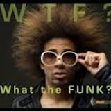 Deep Downbeat Mellow Funky Tunes