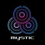 20151107_Mystic_mix_mixed_by_masa8