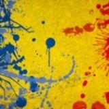 DJ DA'CRISS - Private set 2k17 Romanian Retro (100 BPM)