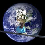 Kekoh - Easy Mix