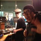 BentheAce Spellbound Vol.22 with YTR★