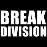 Break Division Mix 2001
