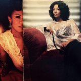 Tender Hooks - A female Soul mix