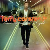 Once Upon A Night, Vol. 3 (Mixed by Ferry Corsten) (CD 1)