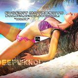 Evgeniy Matroskyn - Sun,Sea,Beach,Cocktail! WKND
