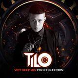 Mixset - Cất Cánh Bay Lên Em Êi [BAY PHÒNG] - DJ Tilo