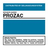 KOVACS AUDIO PROZAC 1