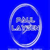 Pointblank FM London (In Deep with Paul Layden) 20/3/13