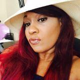 F3LECIA Talks Bone Thugs N Harmony, Reality TV, & More!