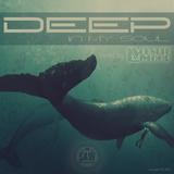 Deep In My Soul (Mixed by Leslie Moor)