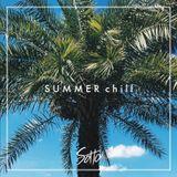 Summer Chill 2018