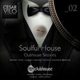 Cesar Vilo -IN- Clubhouse Sessions 02