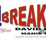 LM Radio Breakfast 2017.06.16
