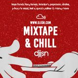 MIXTAPE AND CHILL - (Hip-Hop, RnB, Afrobeats) - Not3s, Tory Lanez, Mr Eazi, Alkaline & Many More)