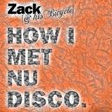 How i met nu*disco