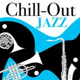 Chill Out Jazz 2015-Vol 2. - Attica's Late Night Lounge