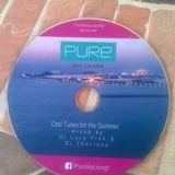 PURE Sky Lounge Birthday Mix