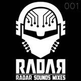 Becciconti @ Radar Sounds Mixes 001
