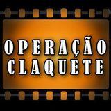 OPERAÇÃO CLAQUETE - Cinema Nacional