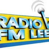 One of my best clip of VIBE FM UK LEED