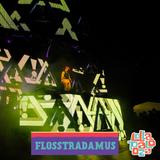 Flosstradamus @Lollapalooza Brasil 2016