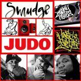 Judo's Throwback Throwdown - Biggie, OC, Krs1, LL Cool J, Show & AG, Fat Joe, Black Moon, Group Home
