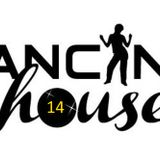 Dancing In My House Radio Show #451 (15-12-16) 14ª T