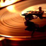 Re-UP @ Afterparty DJ Set, November 2012