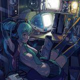 Mokushi @ Hi-Grade Radio - Epicstep Promo Mix