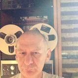 Mixmaster Morris @ Spiritland Jan 2018 pt2