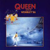 """Lado B / En Vivo. Programa Nº2 - Queen """"Live at Wembley '86"""" (07/04/17)."""