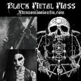Black Metal Mass - Spring 2017