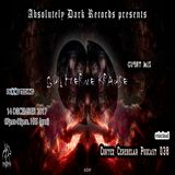 Absolutely Dark records presents Guest Mix Guilherme Krause - Cortex Cerebelar Podcast 038_FNOOB