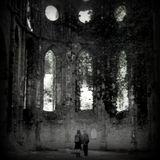 ULVER - Messe I.X-VI.X  ( 2013 )