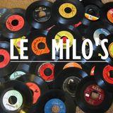 Le Milo's #1 - Bordeaux