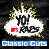 Yo! Classic Raps Week 1