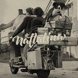 NAFTALINA - 348. emisija