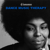 Dance Music Therapy