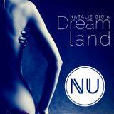 Natalie Gioia - Dreamland 008