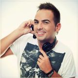 Dj Dark @ Radio (16 July 2016) | FREE DOWNLOAD + Tracklist link in description