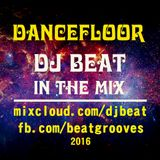 DANCEFLOOR - by Dj BEAT