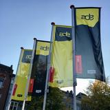 So Amsterdam - ADE 2016