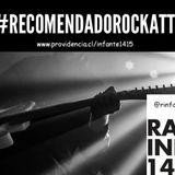 #RECOMENDADOROCKATTO_03